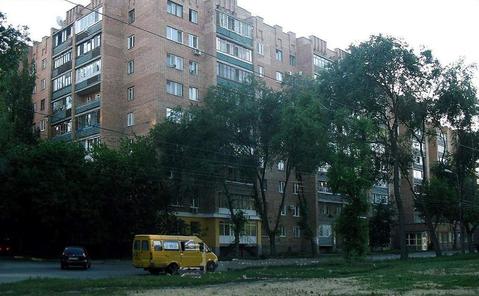 Продам 2-комн. квартиру 49 кв. м, м. Алабинская - Фото 2