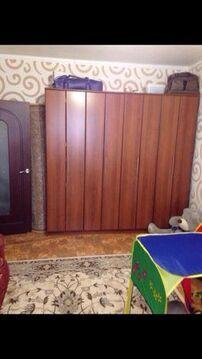 Продажа квартиры, Салехард, Ул. Ленина - Фото 2