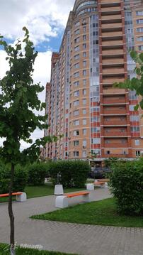 Продам гараж, город Красногорск - Фото 2