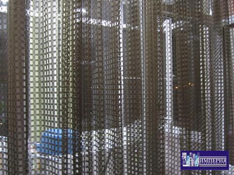 3-х квартира с ремонтом в ст.Ессентукская - Фото 2