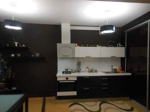 Продается 3-комн. квартира 100 кв.м, Оренбург - Фото 2