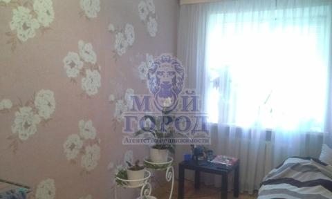 (05606-104). Батайск, продаю в центре 3-комнатную квартиру - Фото 5