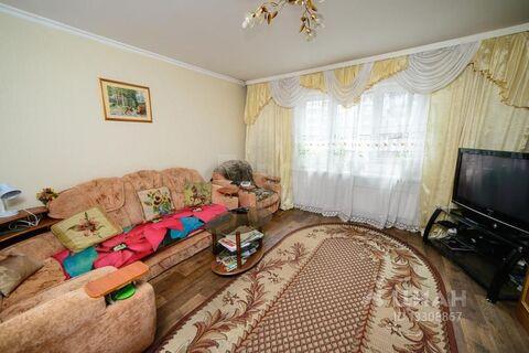 Продажа квартиры, Брянск, Ул. Запорожская - Фото 1