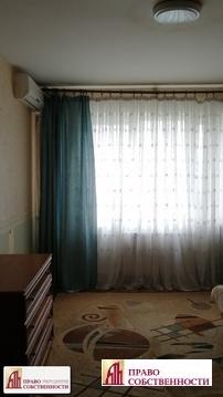 3-комнатная квартира, г. Раменское, ул. Чугунова, 24 - Фото 4