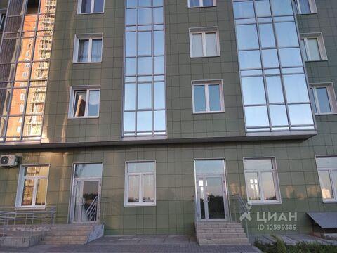 Аренда торгового помещения, Ульяновск, Ул. Октябрьская - Фото 2