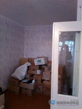 Продажа квартиры, Усть-Илимск, Дружбы Народов пр-кт. - Фото 3
