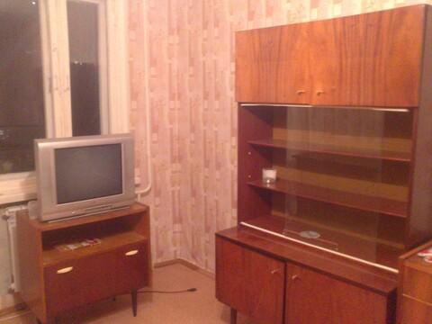 1-комнатная квартира на ул. Комиссарова, 4 - Фото 3