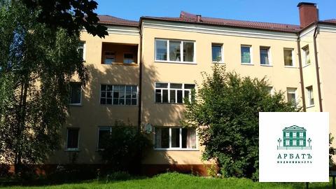 Объявление №56304123: Продаю 3 комн. квартиру. Калининград, ул. Брамса, 30,