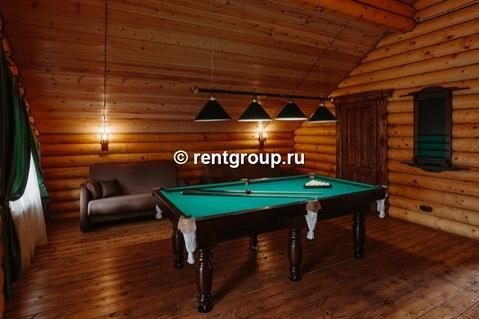 Аренда дома посуточно, Красное, Суздальский район - Фото 4