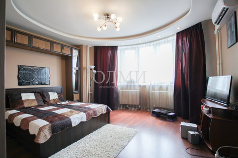 1-комнатная квартира, м. Алтуфьево - Фото 1