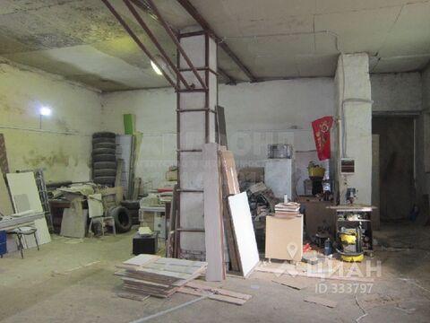 Продажа производственного помещения, Новосибирск, Ул. Грибоедова - Фото 2