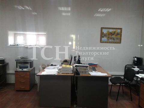 Осз, Ивантеевка, ул Первомайская, 22 - Фото 4