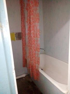 Комната в общежитии Зеленая Роща - Фото 4