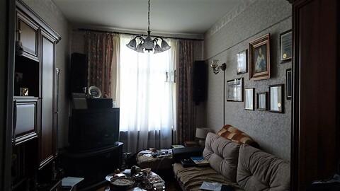 Меняем 2-х комн. на 3-4х комнатную с нашей доплатой. м. вднх - Фото 2