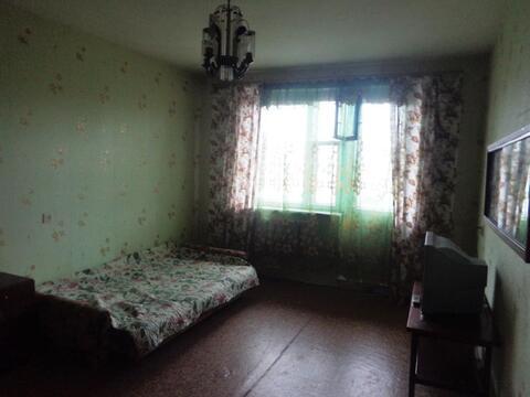 1-комнатная квартира на ул.Безыменского, 2 - Фото 2