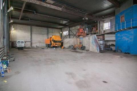 Сдам базу, Аренда торговых помещений в Тюмени, ID объекта - 800360253 - Фото 1