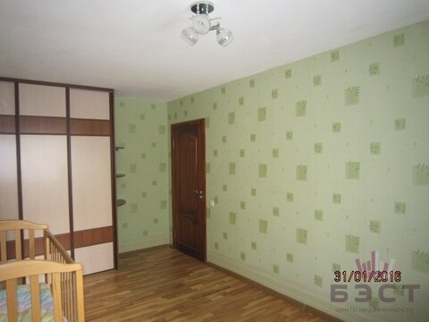 Квартира, Летчиков, д.10 к.А - Фото 2