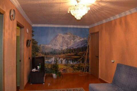 Продажа квартиры, Улан-Удэ, Ул. Микояна - Фото 3