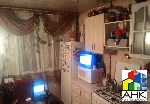Квартира, ул. Комсомольская, д.59 - Фото 2