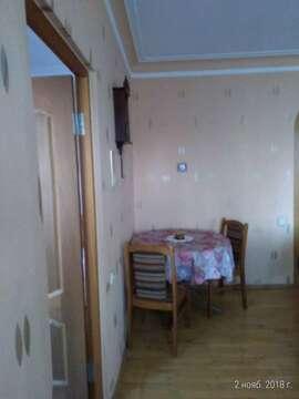 Продажа квартиры, Воронеж, Ул. Плехановская - Фото 2