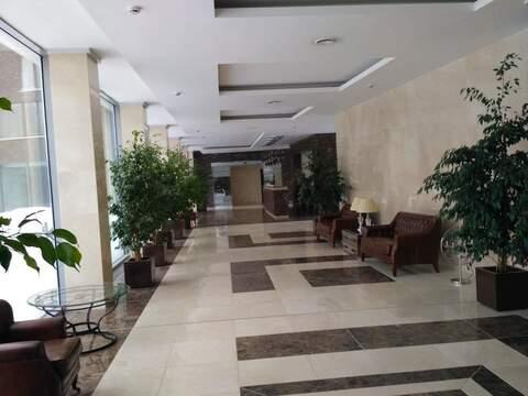 Офис 393,3 м2, м.Таганская - Фото 3