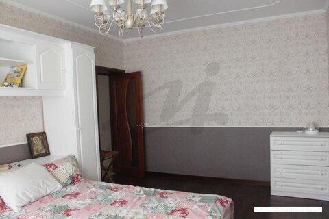 Продается дом, Дедовск г, 10 сот - Фото 5