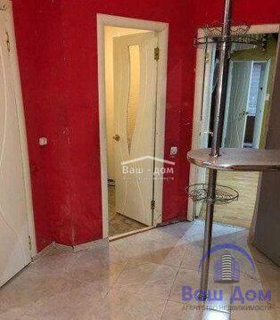 Предлагаем снять 3 комнатную квартиру в центре, Лермонтовская - Фото 1