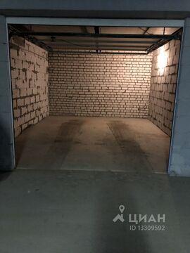 Продажа гаража, Архангельск, Улица Карла Либкнехта - Фото 2