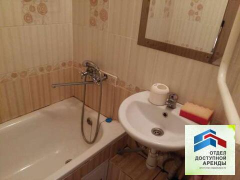 Комната ул. Богдана Хмельницкого 15 - Фото 3