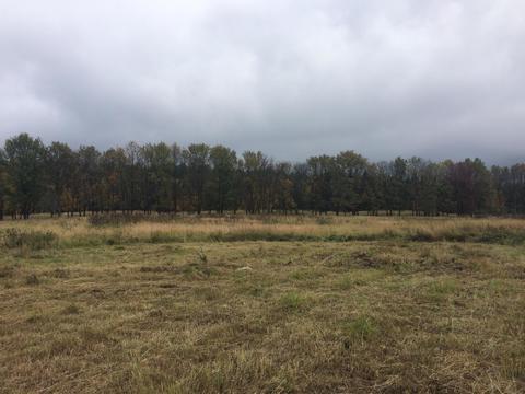 Продаётся земельный участок соток ИЖС - Фото 3