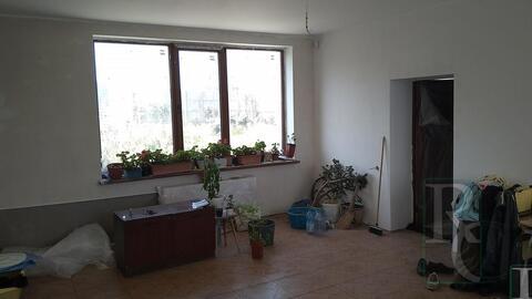 Дом 300 м 2 в районе ул Пожарова - Фото 5