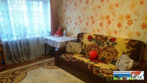 Сдам 3х-комнатную квартиру в Можайске. - Фото 1