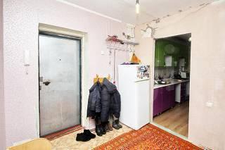 Хорошая 2-ая квартира лесозавод - Фото 4