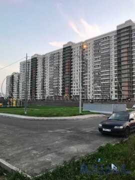 Продажа квартиры, Бугры, Всеволожский район, Тихая ул - Фото 2