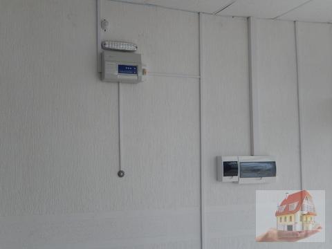 Нежилое помещение под офис, магазин и т.д. - Фото 2