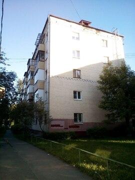 Продам двушку на улице Кирова - Фото 2