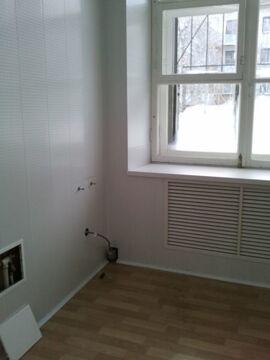 Сдается в аренду компактное помещение 7 кв.м. на 2 этаже администрати - Фото 3