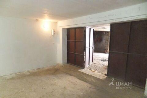 Продажа гаража, Севастополь, Камышовое ш. - Фото 2