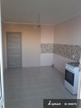 1 комнатная квартира в г.Рязани, ул.Касимовское ш.д.8.к.1 - Фото 3