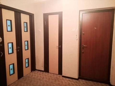 Сдается квартира, Чехов, 60м2 - Фото 5