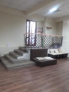Продам помещение в Центре Свастополя - Фото 2