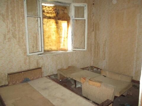 Продам 2 комнатную кв.Щекинский р-он, Шахта 24. 150тыс.руб - Фото 3