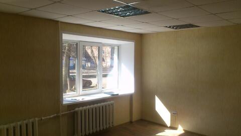 Уютное помещение для Вас - Фото 2