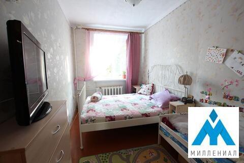 Продажа квартиры, Гатчина, Гатчинский район, Ул. 7-й Армии - Фото 2