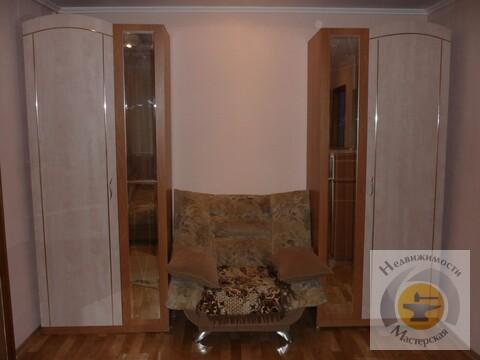 Cдам в аренду 3 комнатную квартиру р-н Г/М Магнит на Морозова - Фото 1