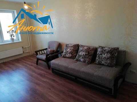 2 комнатная квартира в Ермолина, Молодежная 2 - Фото 1