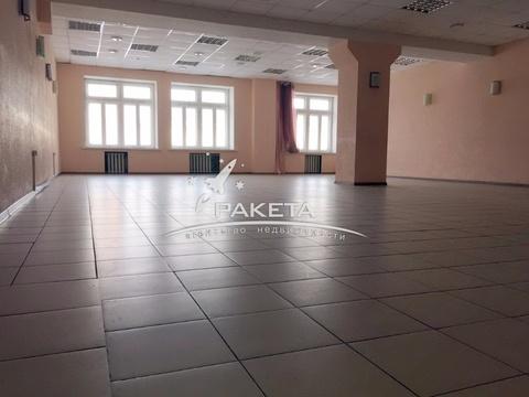 Продажа готового бизнеса, Ижевск, Воткинское Шоссе ул - Фото 4