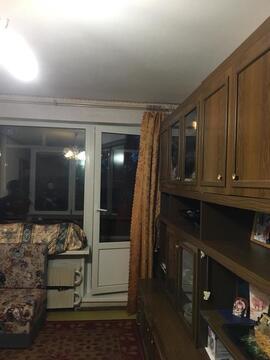 Квартира, ул. Красная Пресня, д.17 - Фото 3