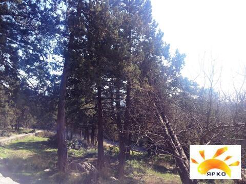 Продается ровный земельный участок возле парка Ясная Поляна! - Фото 3