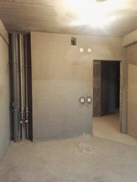 Продажа 2-комнатной квартиры, 66.5 м2, Героя Николая Рожнева, д. 4 - Фото 3